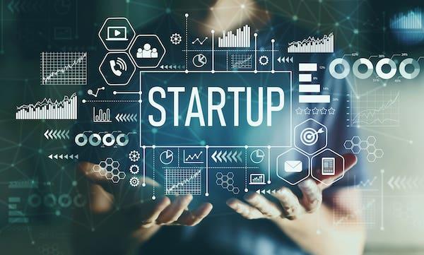 industrie-start-up