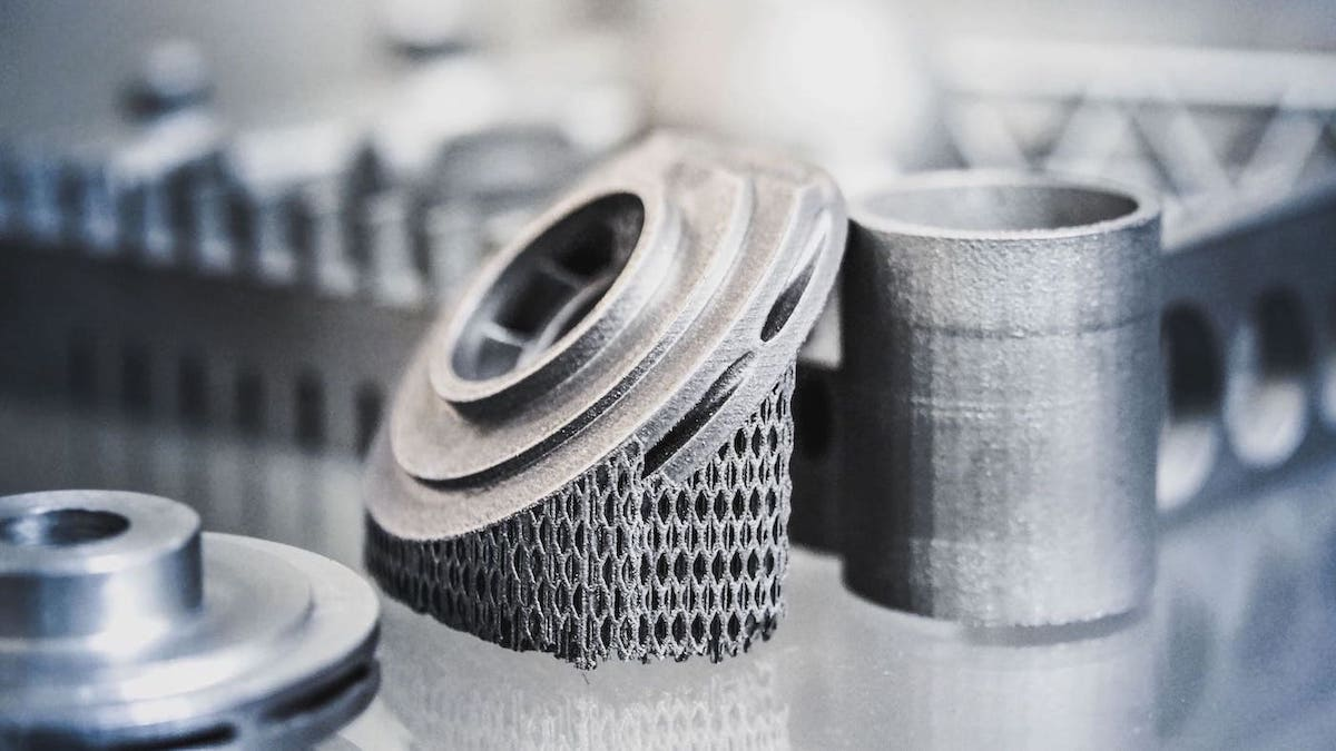 metal-impression-3D