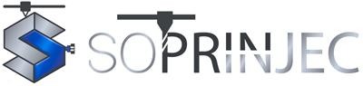 Soprinjec | Bureau d'Etude  Prototypage - Industrialisation