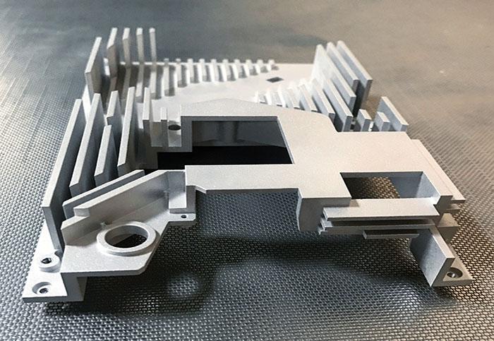 usinage-piece-metal-cnc